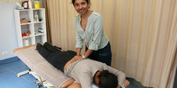 How Physiotherapy Can Prevent Injuries